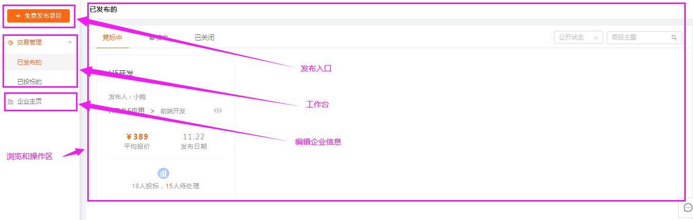 项目外包界面.jpg