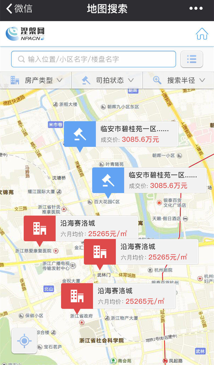 地图 -改版_副本_副本.jpg